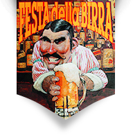 Festa della Birra - Cotignola