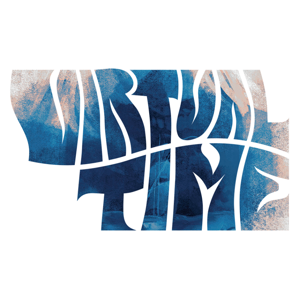 virtual_time_logo